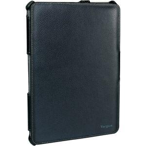 "Targus THZ151EU - Coque de protection VuScape pour Samsung Galaxy Tab 10.1"""