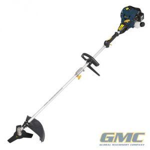 GMC GMHS30 - Multi-outil de jardin 30 cm3