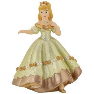 Papo Figurine Princesse au bal