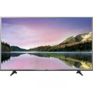 LG 65UH6157 - Téléviseur LED 165 cm 4K