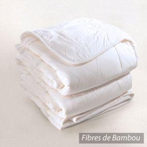 oreiller bambou comparer 273 offres. Black Bedroom Furniture Sets. Home Design Ideas