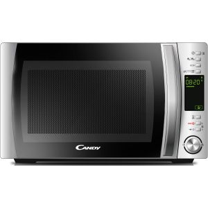Candy CMXG25DCS - Micro-ondes avec fonction grill