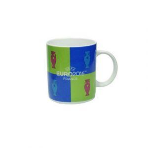 Mercier Mug Euro 2016