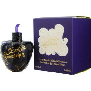 Lolita Lempicka Eau de Minuit - Eau de parfum pour femme