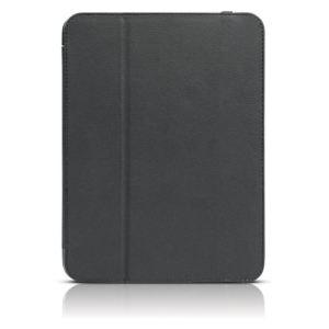 "Mobilis 010923 - Etui C2 pour Samsung Galaxy Tab 3 10.1"""