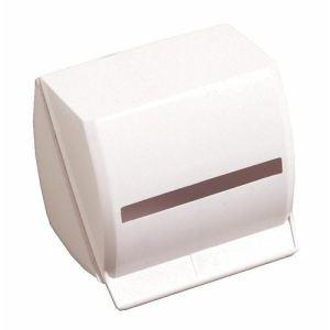 Gilac Distributeur de papier WC