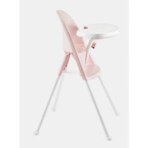 BabyBjörn Chaise haute