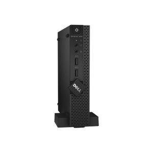 Dell 3020-9567 - OptiPlex 3020 avec Core i5-4590T 2 GHz