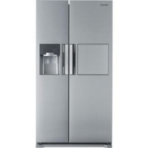 Samsung RS7778FHCSL - Réfrigerateur américain