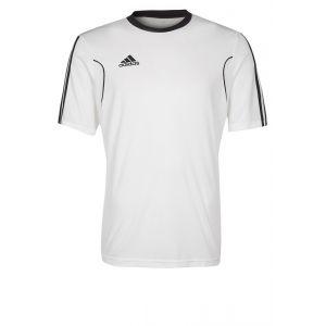 Adidas Z20622 - Maillot de foot d'entrainement Squadra 13 homme