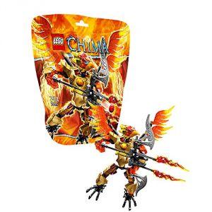Lego 70211 - Legends of Chima - Chi Fluminox