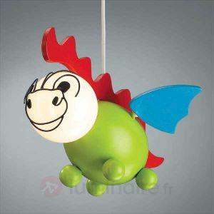 Philips 40229/55/10 - Suspension le Dragon