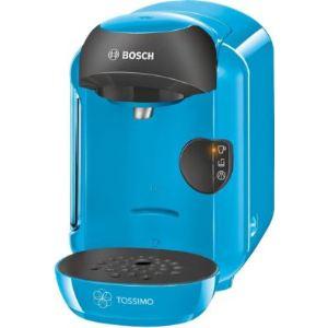 Image de Bosch Tassimo Vivy TAS12 (1300 watt)