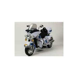 F-Style Electric Véhicule électrique Fashion City Motorcycles