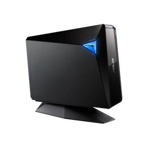 Asus BW-16D1H-U PRO - Graveur Blu-ray externe 16x USB 3.0