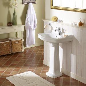 Vasque salle de bain lavabo leroy merlin comparer 294 offres - Leroy merlin vasque salle de bain ...