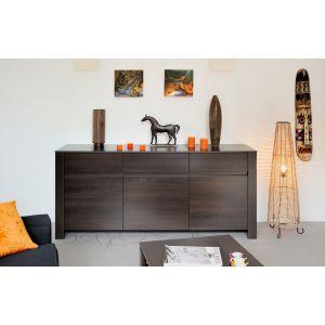 Matelpro Buffet / bahut design Malaga