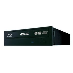 Asus BW-16D1HT - Graveur Blu-Ray 16x SATA