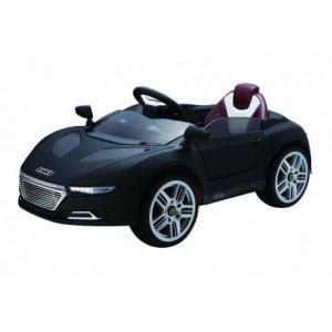 Roadster Style R8 Sport 12V - Voiture électrique pour enfants