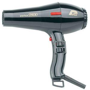 Parlux 2800 - Sèche cheveux professionnel
