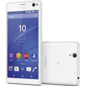 Sony Xperia C4 4G 16 Go