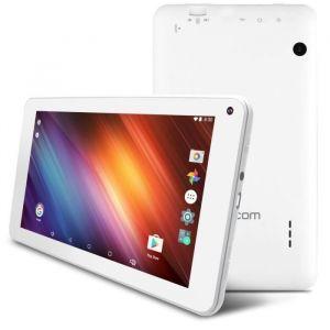 "Logicom L-Ement Tab 744P - Tablette tactile 7"" sous Android 6.0"