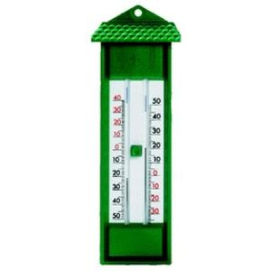 105 offres thermom tre mini maxi comparez avant d 39 acheter for Thermometre interieur exterieur leroy merlin