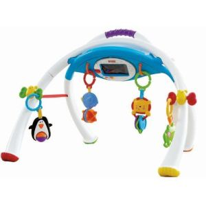 Fisher-Price Arche Apptivity