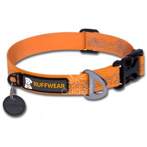Ruffwear Headwater - Collier pour chien