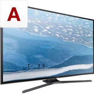 Samsung UE40KU6079UXZG - Téléviseur LED 101 cm 4K