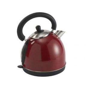 Harper HWK33 - Bouilloire inox électrique 1,8 L