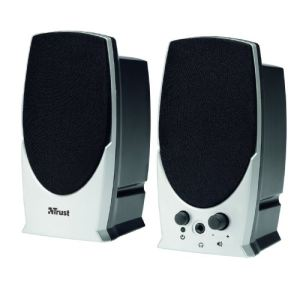 haut parleur trust soundforcea sp 2300