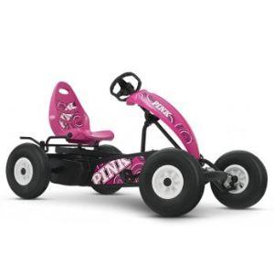 Berg Toys Kart à pédale Compact