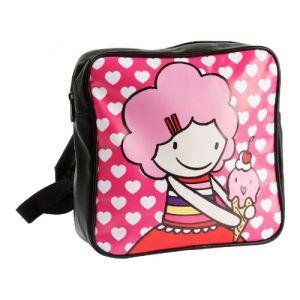 Jip 0565 - Sac à dos Candy Girls