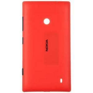 Nokia CC3068 - Coque souple pour Nokia Lumia 520