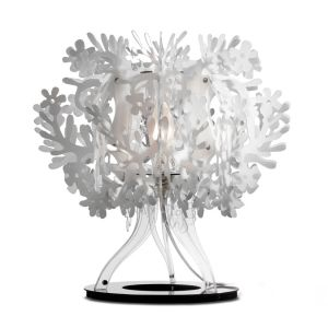Slamp Lampe de table Fiorellina (33 cm)