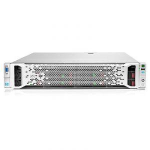 HP 747766-421 - Serveur ProLiant DL380e Gen8 Entry avec Xeon E5-2403V2