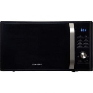 Samsung EX MS28J5255UB/EF - Micro-ondes 1000 Watts
