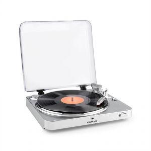 Auna TT-30 BT - Platine vinyle Bluetooth