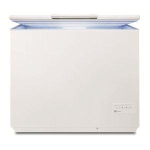 congelateur coffre 300 litres comparer 15 offres