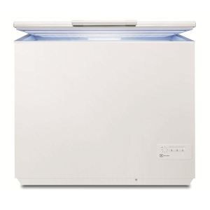 congelateur coffre 300 litres comparer 15 offres. Black Bedroom Furniture Sets. Home Design Ideas