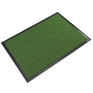 Tapis absorbeur (60 x 80 cm)