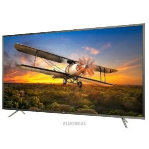 TCL Digital Technology U65P6046 - Téléviseur LED 164 cm 4K UHD