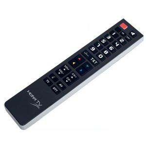 MBG HOTEL TV - Télécommande universelle