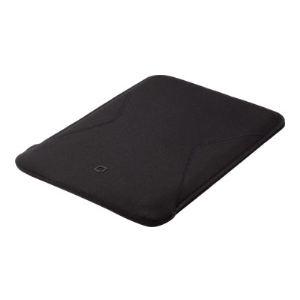 """Dicota D30683 - Housse Tab Case 10 pour tablette tactile 10"""""""
