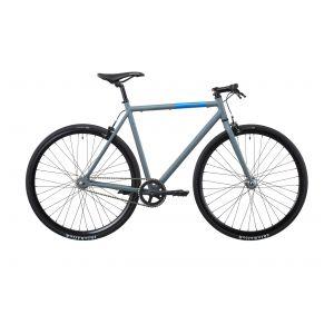 FIXIE Inc. Floater twospeed - Vélo