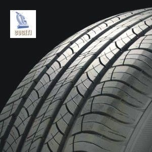 Michelin 255/55 R18 109H Latitude Tour HP ZP * DT EL UHP