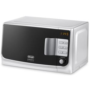 Delonghi MW20G - Micro-ondes avec fonction Grill