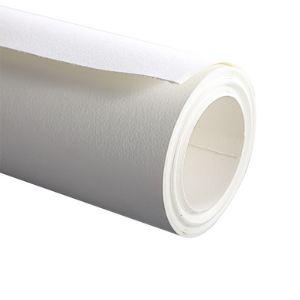 rouleau papier dessin blanc comparer 161 offres. Black Bedroom Furniture Sets. Home Design Ideas