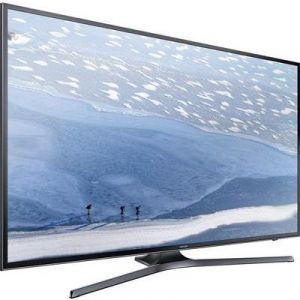 Samsung UE70KU6079UXZG - Téléviseur LED 176 cm 4K